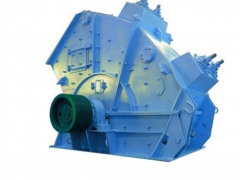 Техническая характеристика роторной дробилки продам дробилка конусная дро-702-10
